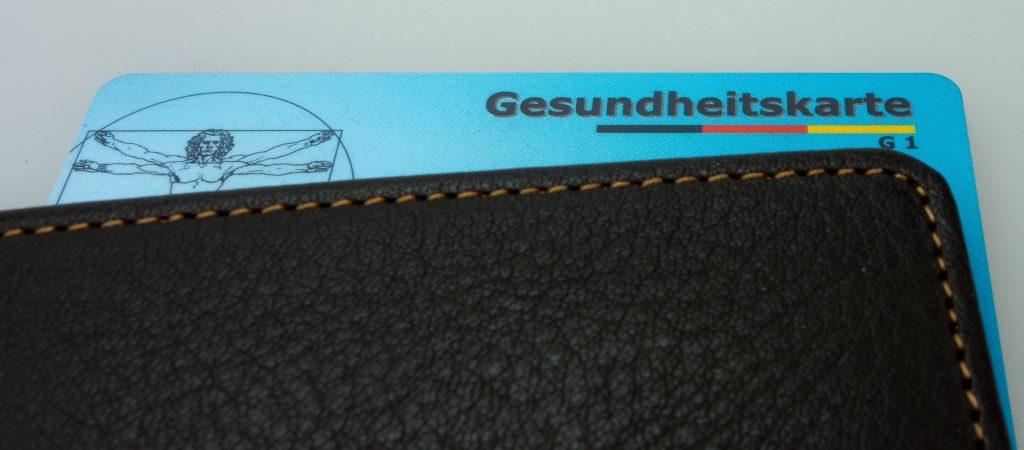 design-deutschland-farbe-276982